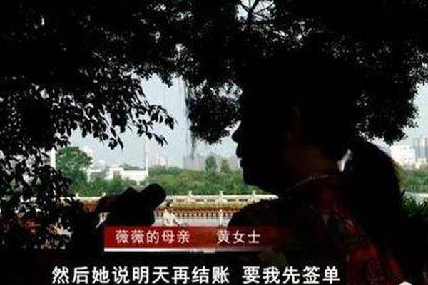 布历史上的百亿权健梦幻西游麻烦不断 名下公司熊猫互