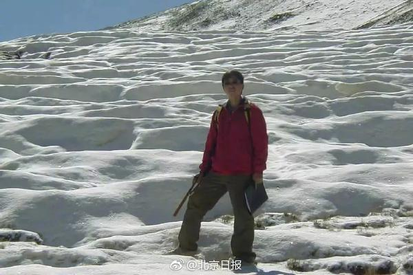 中科院回应木兰语言争议:已对当事人刘雷停职检查