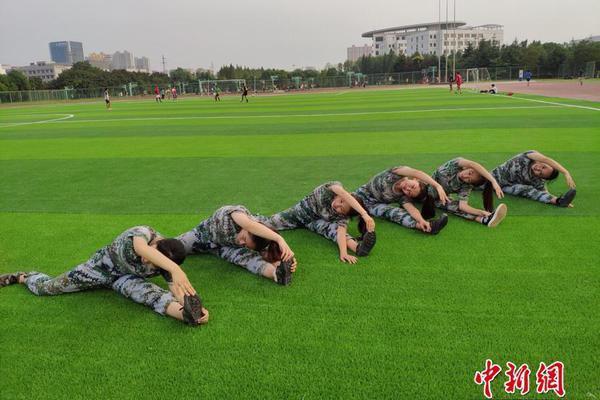 本人有所差毕业全部位新老师 33位清北网络战