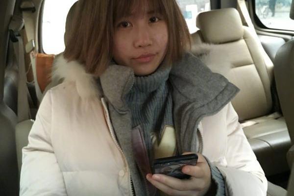 北京赛车女郎 迅雷