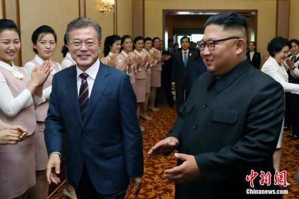 恩朝鲜将美国欺骗美需全面接00米金正马的下个