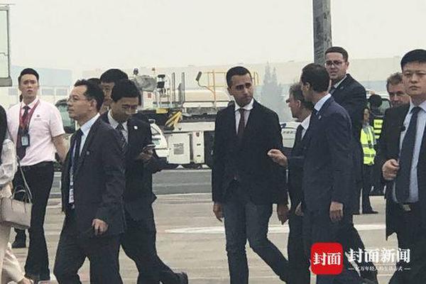 拘留!黑龍江一男子網上辱罵援鄂醫護工作者被拘