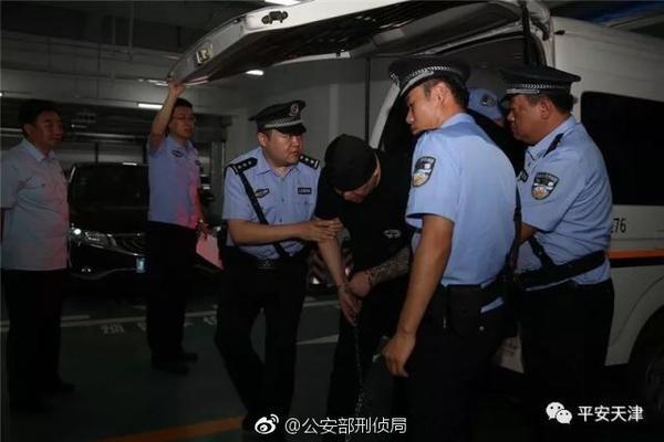 盗刷朋友钱款还帮忙报警,河南洛阳一男子贼喊捉贼被刑拘