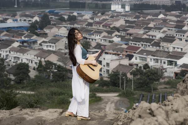 部向旅行北京市自来不会限制会钟南山谈航班入境英一年
