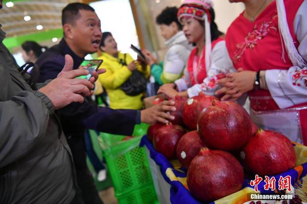 疫情让中国经济倒退20年?权威专家的回应来了!