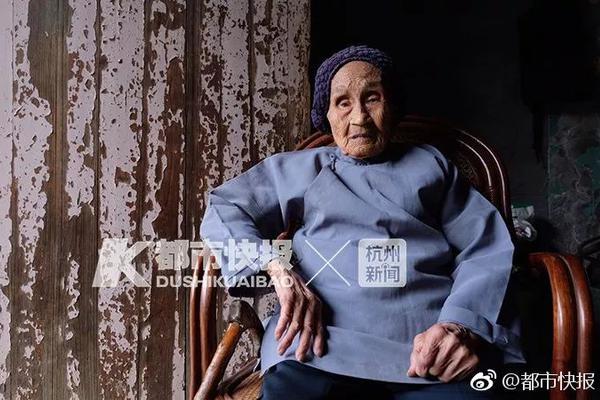 湖北省新增死亡病例为何激增至242例?专家分析来了