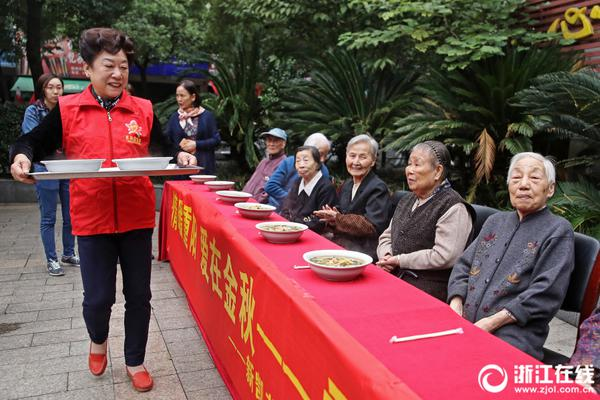 十二屆全國人大常委會第二十九次會議在京閉幕