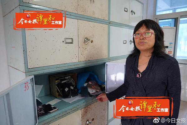 湖南62岁孕妇产子:为受孕奔走4年 儿子6年前离世