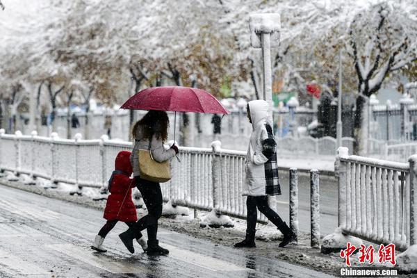 []那么,這樣的模式在中國推行,是否是有可能的呢?