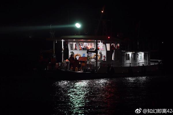 年中国内地难 为什难 旅客请女友,有人人春节