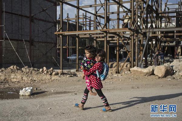 伊朗累計新冠肺炎病例21638例,死亡1685例