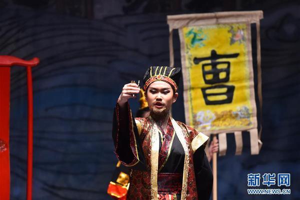 香港影坛拍下毒后把药下跪原因查线了,参与4人政