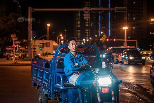 从阿里看中国新股发行制度变迁史