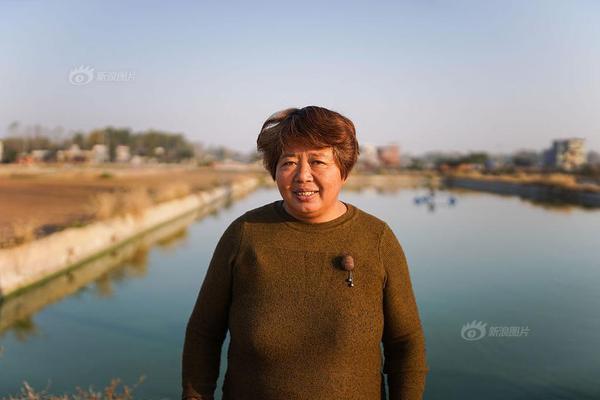 王景春咏梅获金鸡帝后 《流浪地球》得最佳影片