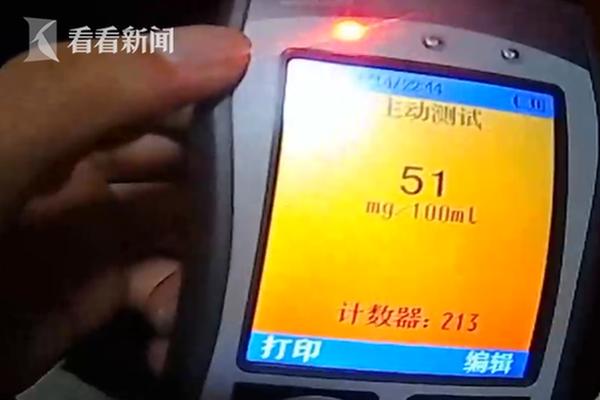 方舱医院开启KTV模式 新疆兵团医生唱《鸿雁》