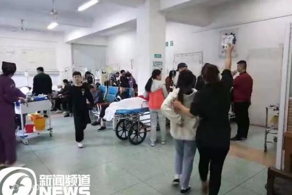 """《我家那闺女2》回归 王鸥自爆""""中年危机"""""""