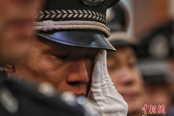 政协外事委员会回应美涉港法案