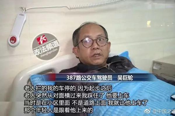 """王鹤棣:亲手""""拆""""宁桑CP,择偶标准原来是叶红鱼"""