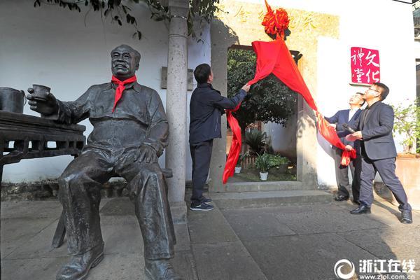 """反种族歧视!林书豪怒怼特朗普""""中国病毒""""说"""