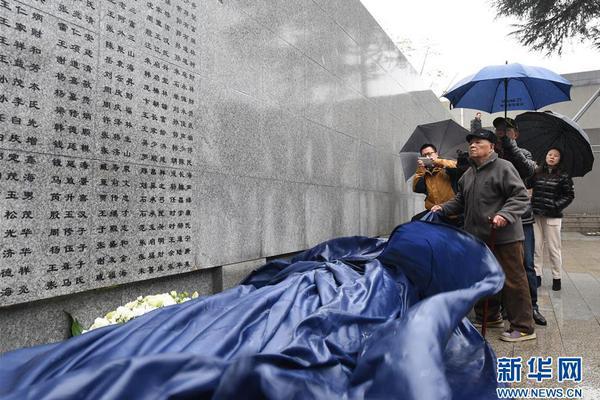 抗議警方暴力執法示威全美延燒