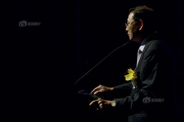 吴敦义宣布将请辞国民党主席 两位副主席也将辞职