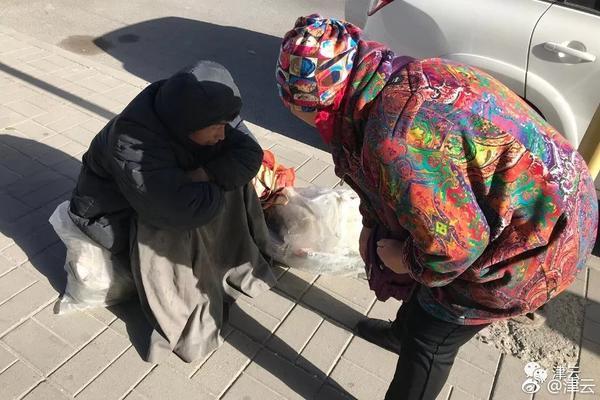 武漢硚口官方回應同濟醫院護士被租住地鄰居驅趕
