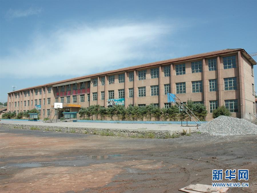 中国游客携无人机入境约旦被扣押 中国驻约旦使馆发布提醒