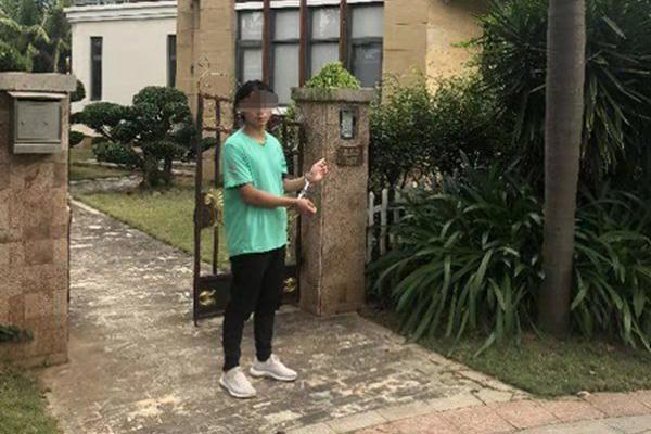[]編輯:梅園西墻的王半仙