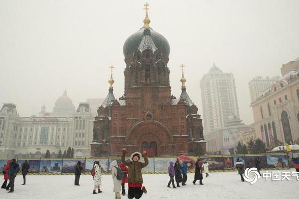 红楼梦里的贾府,到底是在南京还是北京?