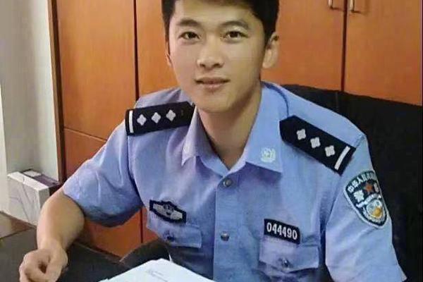 直播|湖北省召开第十七场疫情防控例行发布会