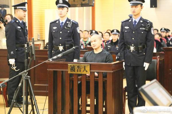 ,博人搓一捕31省份人博人传力被高估了炉