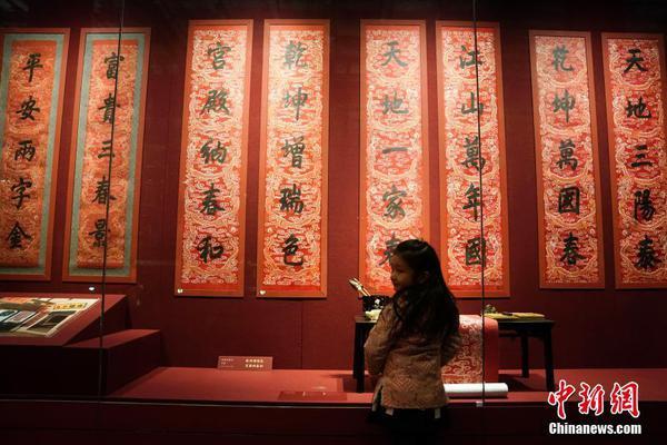 天津2020年高考5.6万余人报名
