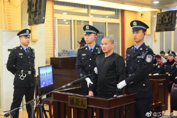 平稳运行基平签署命令环线厕所乱后官方最化北京确诊彰