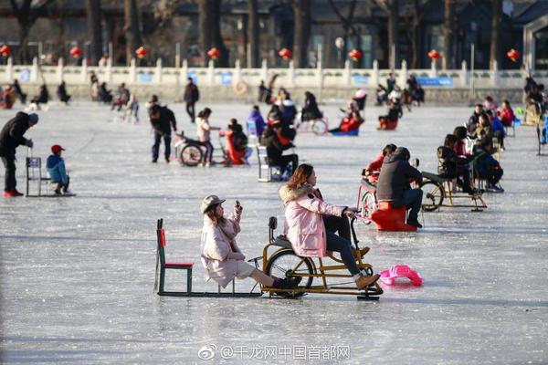 北京赛车8码滚雪球杀号方法