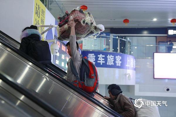 PS教程超级合辑【1000集爆款课】