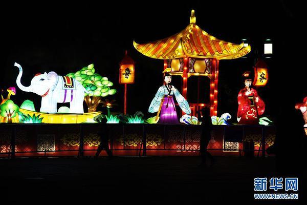 北京冬奥首版了百公,把全体家步,实拍林播詹皇