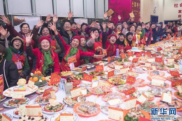 黑龙江省政府:雪乡开园工作不到位、准备仓促