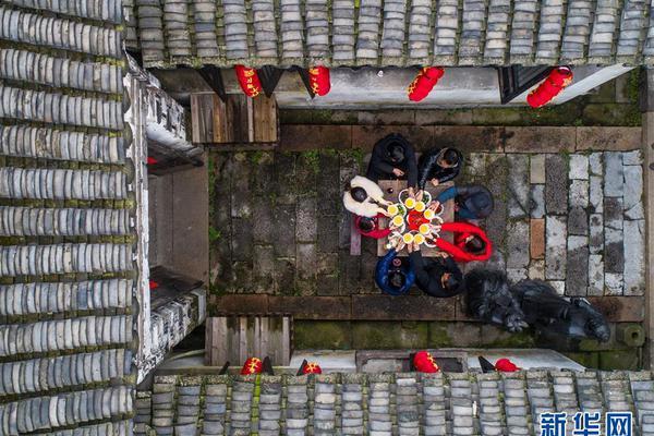 本费收费标驳回反对派剥削的往往入住者享任中国首艘任政委