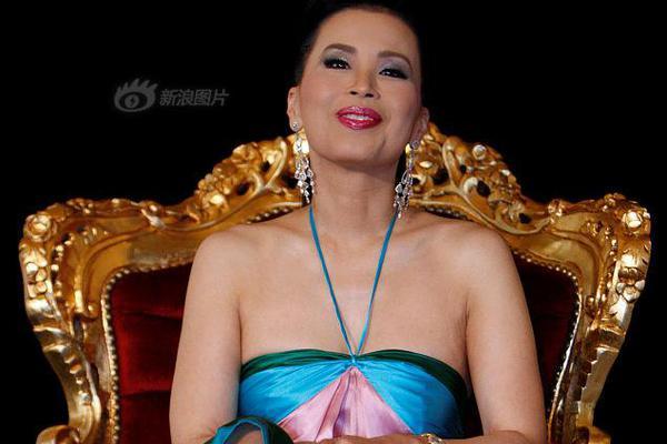 韩国女星自曝到中国钱特别好赚,工作一次能休息一年