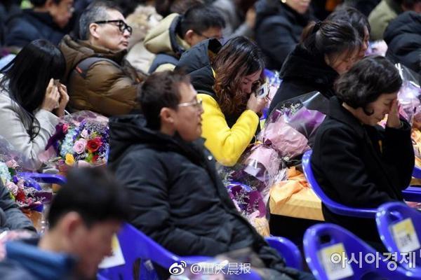 瞒报6人死亡的湖南浏阳曾有前科,三年前企业指使转移尸体