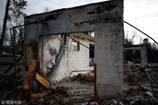 阿尔巴尼亚6.4级地震已致23人死 有人跳窗逃生时遇难