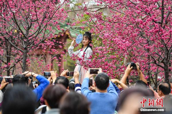 韩国新增新冠肺炎477例 累计4812例