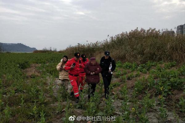 娃娃快4歲還不會說話!關于大頭娃娃事件,湖南省政府表態