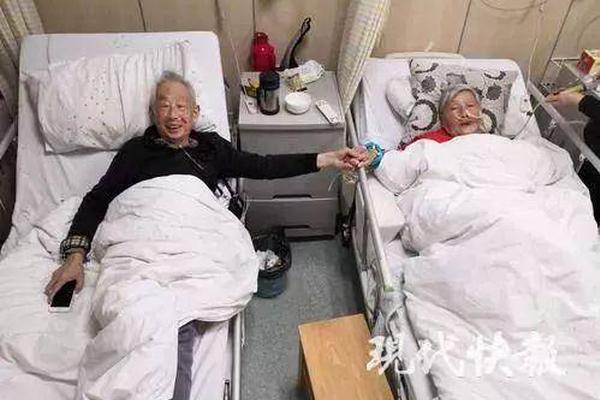 北医院紧张,不害怕年放弃旅游