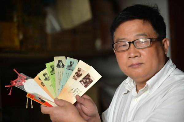 韩国新增新冠肺炎确诊60病例