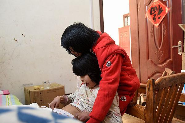 中國學者柳葉刀發文:病毒繁殖時間可達37天