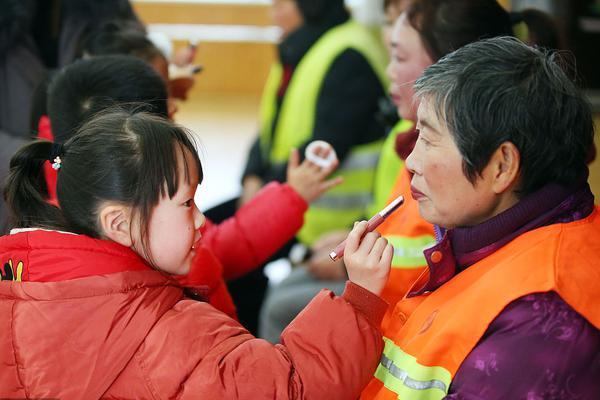 韩国计划从武汉撤侨:争取安排包机