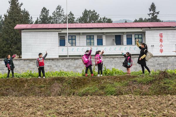 军队抽组医疗力量承担武汉火神山医院医疗救治任务