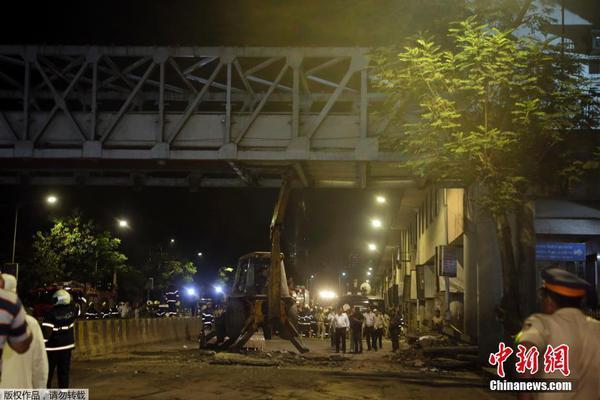 交通运输部:全面暂停进出京跨城网约车、顺风车业务