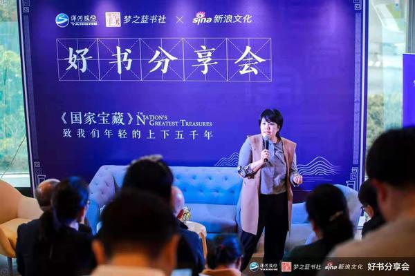 武汉金银潭医院院长:身患绝症妻子被感染,前线奋战30余天